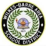 Board of Education Meeting: July 29, 2021