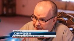 John Woloski
