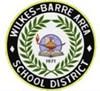 WBASD Logo
