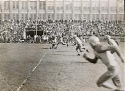 Wilkes-Barre Memorial Stadium