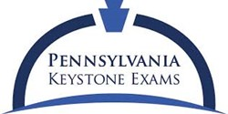 Pennsylvania Keystone Exam