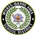 Wilkes-Barre Area School District Secondary Summer School image