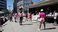 National Night Out for Cheerleaders image