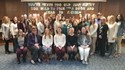 Wilkes PDS students and Heights-Elementary teachers begin Spring Session