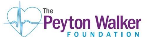 Peyton Walker Foundation