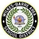 WBASD