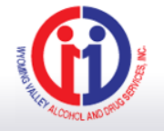 Wyoming Valley Alcohol and Drug Services