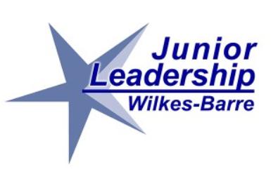 Junior Leadership Wilkes-Barre