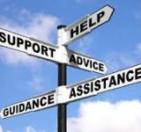 Guidance Assistance