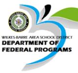 Federal Program Logo