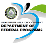 Title 1 Federal Programs