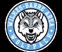 Wolfpack seal
