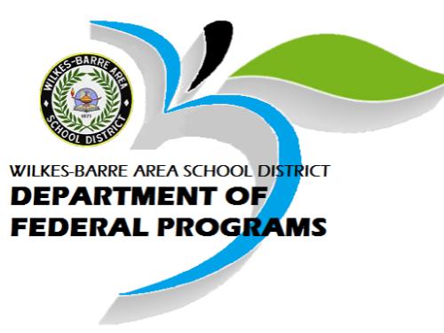 WBASD Federal