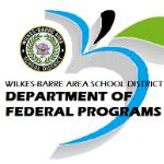 WBASD Federal Programs