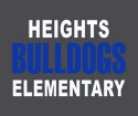 Heights Bulldogs