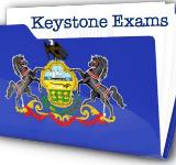 Exam folder image