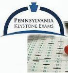 Keystone Test