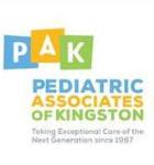 Pediatric Associates of Kingston