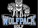 wolfpack golf