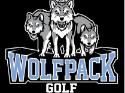 wolfpack golf