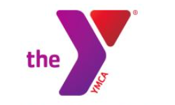 YMCA Power Scholars Application