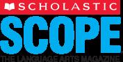 Scholastic Scope