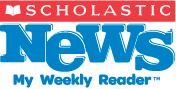 Scholastic News 1