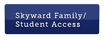 Skyward Family & Student Access