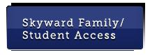 Skyward Family & Student Access