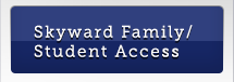 Skyward Family and Student Access button