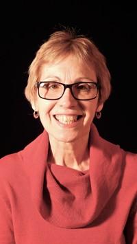 Lynn Hurst