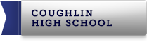 coughlin high school