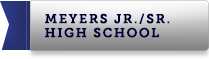meyers jr./sr. high school