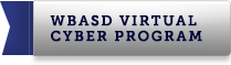wbasd virtual cyber program