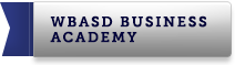 wbasd business academy